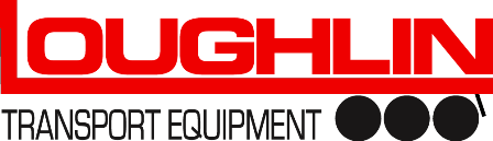 Loughlin Bros Transport Equipment